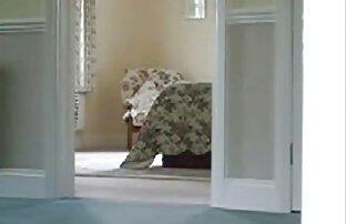 Puta film porno italien en streaming mamadora nalgona caliente Dana Hayes mama verga