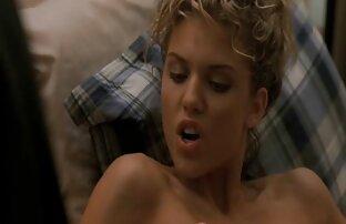 Ado film français x gratuit en désordre baisée avec de la graisse