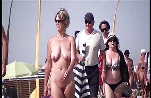 Sérieusement film x allemand gratuit chaud babe prend un schlong raide dans son cul