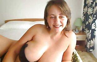 fille film porno francais streaming se masturbe dur