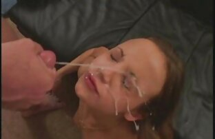 Hottie Blonde Babe sucer une bite streaming porno française