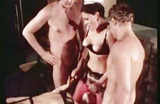 Alexa vidéos x porno français grosse bite gangbang interracial