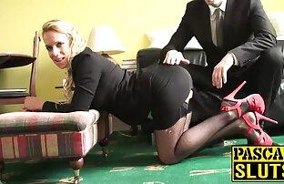 Sexy film x gratuit amateur francais gros seins naturels DD de 18 ans