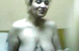 Une porno en français complet blonde percée reçoit plusieurs éjaculations - P2