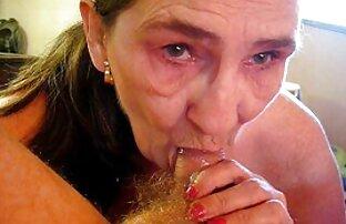 Suzie est l'une film porno amateur français des meilleures