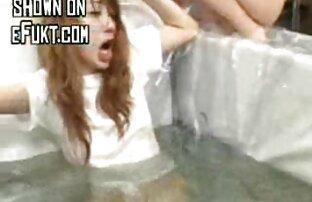 Hot Babe taquiner film x streaming français dans sa lingerie