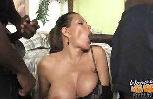madura deliciosa 2 film porno francais complet streaming