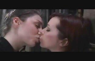 Sexe brutal salace avec film porno en français gratuit salope sale