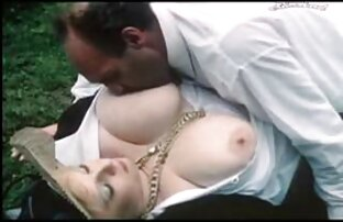 Kate extrait de film porno français Asabuki 1