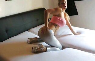 Lucy, film porno black francaise femme au foyer exotique