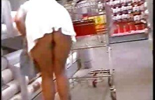 Brunette sexy x vidéos porno en français