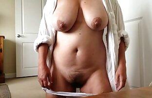 Asiatique salope prend Gros noir video gratuite porno francais dick