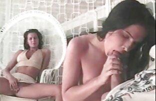 de gentilles filles les meilleurs porno français