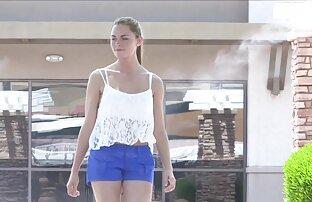 poupée russe sur webcam porno complet vf SexAtCams.com