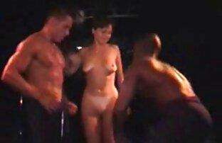 Big Girl vs. Petit gars film porno français gratuit complet