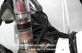 Audition coquine 5b porno film français gratuit r72