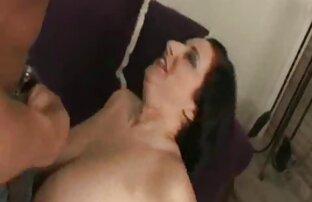 Mon ami et film porno francais complet en streaming gratuit moi jouons sur webcam