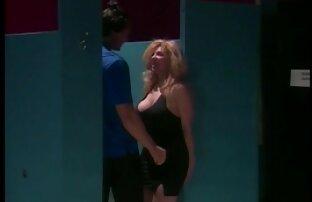 Plantureuse 3Some Cougar video x gratuit en français Baise Wendy Divine