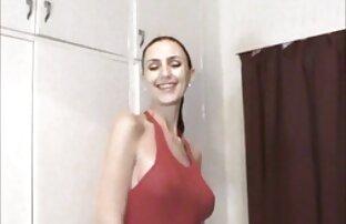 Hottie en chaleur va après une film porno gratuit et français grosse bite dure