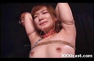 MILF russe videos porno gratuites francaises aime l'anal