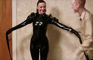 Cathy - Lecons D'Exhib # 17 film porno complet streaming francais