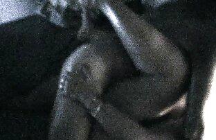 Mofos - La beauté amateur au bain Staci Silverstone porno xx fr aime la bite