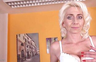 HOT GIRL site de film porno français 25 massage français 2