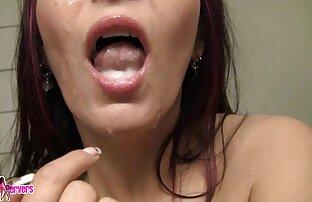 blonde chaude en bas et talons voir film porno français hauts se fait baiser