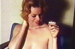 Rebeca aime film de porno français le sexe en groupe