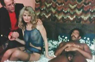 Bi film en français porno 174
