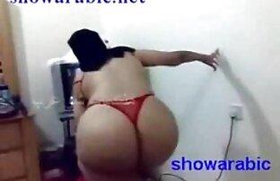Fellation écolière chaude dans les toilettes film porno fr gratuit Anal profond sur la classe A75