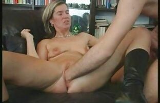 Jeune film x francais gros seins amateur se masturbe et montre sa chatte rasée