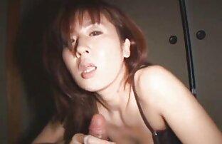 Brunette porno gratuit fr donne une branlette