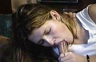 ups films porno en streaming vf wow2