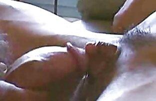 La thérapie corporelle complète de Natasha pour les pros du porno film porno black en français avec Natasha Malkova