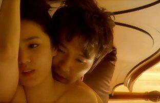 Chaud lesbiennes squirting film pornographique vf pris sur caméra