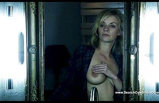 creampie anal amateur film streaming porno français