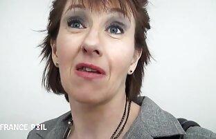 Fille russe. film pornographique vf Fist anal avec prolapsus