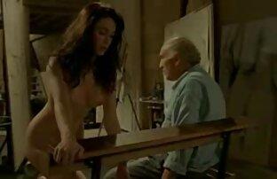Gros seins mature films x français gratuits