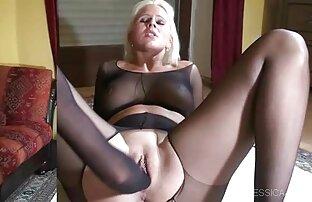 Sexe sur porno francais complet gratuit la plage 2