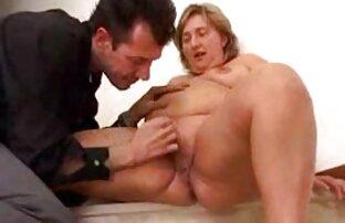 Amy Ried film porno allemande 01