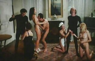 Douce Krista film complet porno N15