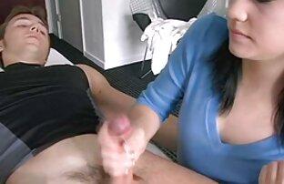 DEVIN HOT porno film francais gratuit ANAL