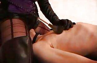 Deux salopes aux gros seins dans une film porno francais complet gratuit orgie folle avec 3 mecs