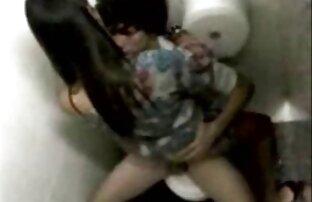 si sexy 19yo USA film porno français brutal Becca webcam coquine