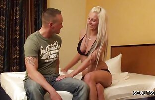 Busty je cherche un film porno français Heather adore chevaucher une cowgirl