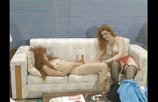 Chatons film porno francais tube adolescents