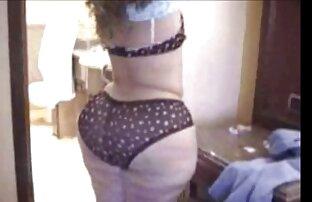 Fessée dans la chambre streaming film porno vf