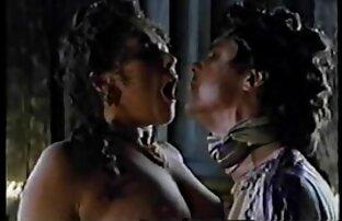 Oh maman! film porno streaming gratuit français Vous chevauchez la bite de mon copain?!?