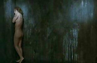 Badenixe video porno francais gratuit masturbiert avec un gode